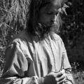 Од Православен молитвеник (2)