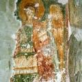 Светиот свештеномаченик Еразмо Охридски (15.06.2021)
