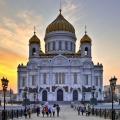 ПРАВОСЛАВИЕТО ВО РУСИЈА: Русите биле покрстени со книги кои им ги испратил Цар Самуил