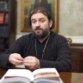 Протојереј Андреј Ткачов: Блез Паскал – Во срцето престојува поинаква логика, различна од логиката на сознавачкиот ум