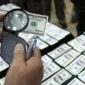 Најбогатите 26 луѓе на светот поседуваат исто колку и најсиромашните 3,8 милијарди луѓе