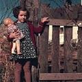 Франц Кафка: Љубовта ќе се врати во некоја нова форма