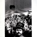 СИТЕ ТИЕ МУСТАЌЛИИ  (од колекцијата на Националната Галерија на Р. С. Македонија)