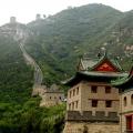 Значењето на хармоничниот соживот на верскиот плурализам во Кина (1)