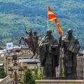 Македонскиот јазик се најде на листа на 10 најстари јазици во светот кои се зборуваат и денес