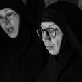 Религијата во Образованието – Сестра Ефимија, Манастир Свети Георгиј Победоносец – Рајчица