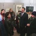 Д-Р ДМИТРИЈ АВДЕЕВ - ПРАВОСЛАВЕН ПОГЛЕД ВРЗ ДУШЕВНИТЕ ЗАБОЛУВАЊА