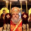 Православна светлина бр. 46 (11.07.2018)