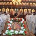 Недела на Православието во Штип (17.03.2019)