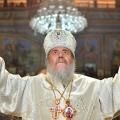 Недела на православието,Велес
