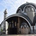 Трет ден Духовден – Божествена Литургија во Соборен храм- Скопје (18.06.2019)