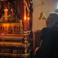 Спомен на Светите Седмочисленици
