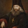 Излезе од печат вториот дел од книгата Аскетски опити - Свети Игнатиј Брјанчанинов