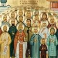 Кина: И покрај прогонот, Христијанството цвета
