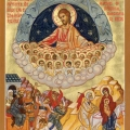 БEСEДА за всeлувањeтo на Христа вo срцата на вeрницитe