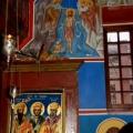 Од Верскиот календар на МПЦ (19.01.2021)