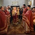 † СОБОР НА СВ. СЛАВЕН ПРОРОК, ПРЕТЕЧА И КРСТИТЕЛ ЈОВАН