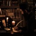 """Наскоро """"1000 години сведок на Светлината"""" документарен филм"""