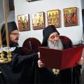 1000 години Бигорски Манастир – 1000 години родољубие, преродба, светост