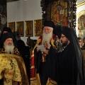 Слово на Митрополит г. Тимотеј за 1000-годишнината на Бигорски