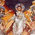 Велигден – Воскресение на Господ Исус Христос (02.05.2021)