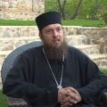 ВИДЕО: Велигденско интервју со Неговото преосвештенство Викарен епископ Стобиски г. Јаков
